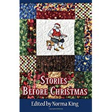 stories before christmas